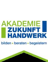 Onlineshop AZH Logo